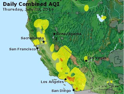 Peak AQI - https://files.airnowtech.org/airnow/2014/20140703/peak_aqi_ca_nv.jpg