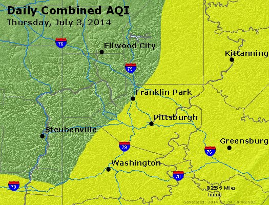 Peak AQI - https://files.airnowtech.org/airnow/2014/20140703/peak_aqi_pittsburgh_pa.jpg