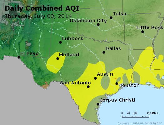 Peak AQI - https://files.airnowtech.org/airnow/2014/20140703/peak_aqi_tx_ok.jpg