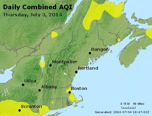 Peak AQI - https://files.airnowtech.org/airnow/2014/20140703/peak_aqi_vt_nh_ma_ct_ri_me.jpg