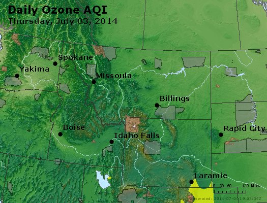 Peak Ozone (8-hour) - https://files.airnowtech.org/airnow/2014/20140703/peak_o3_mt_id_wy.jpg