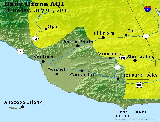 Peak Ozone (8-hour) - https://files.airnowtech.org/airnow/2014/20140703/peak_o3_ventura.jpg