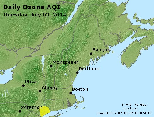 Peak Ozone (8-hour) - https://files.airnowtech.org/airnow/2014/20140703/peak_o3_vt_nh_ma_ct_ri_me.jpg