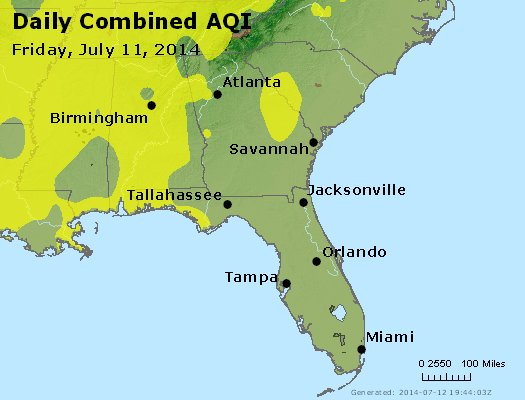 Peak AQI - https://files.airnowtech.org/airnow/2014/20140711/peak_aqi_al_ga_fl.jpg