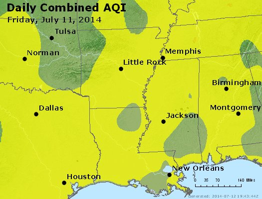 Peak AQI - https://files.airnowtech.org/airnow/2014/20140711/peak_aqi_ar_la_ms.jpg