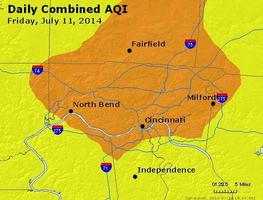 Peak AQI - https://files.airnowtech.org/airnow/2014/20140711/peak_aqi_cincinnati_oh.jpg