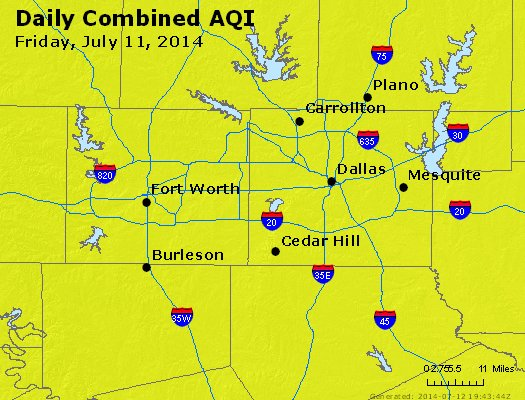 Peak AQI - https://files.airnowtech.org/airnow/2014/20140711/peak_aqi_dallas_tx.jpg