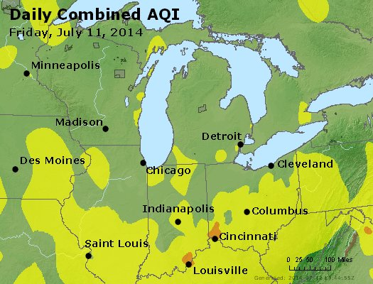 Peak AQI - https://files.airnowtech.org/airnow/2014/20140711/peak_aqi_mi_in_oh.jpg