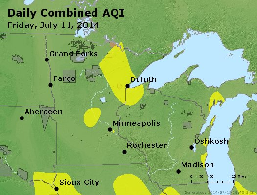 Peak AQI - https://files.airnowtech.org/airnow/2014/20140711/peak_aqi_mn_wi.jpg