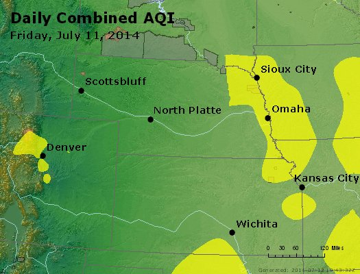 Peak AQI - https://files.airnowtech.org/airnow/2014/20140711/peak_aqi_ne_ks.jpg