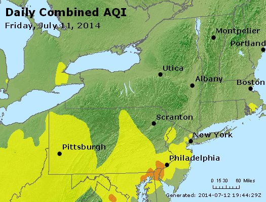 Peak AQI - https://files.airnowtech.org/airnow/2014/20140711/peak_aqi_ny_pa_nj.jpg