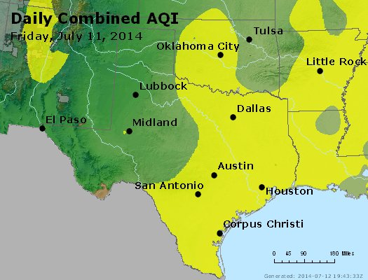 Peak AQI - https://files.airnowtech.org/airnow/2014/20140711/peak_aqi_tx_ok.jpg