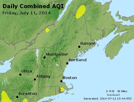 Peak AQI - https://files.airnowtech.org/airnow/2014/20140711/peak_aqi_vt_nh_ma_ct_ri_me.jpg