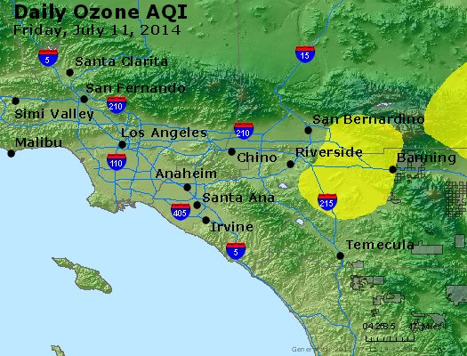 Peak Ozone (8-hour) - https://files.airnowtech.org/airnow/2014/20140711/peak_o3_losangeles_ca.jpg