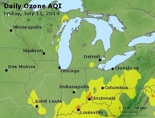 Peak Ozone (8-hour) - https://files.airnowtech.org/airnow/2014/20140711/peak_o3_mi_in_oh.jpg