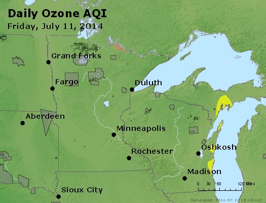 Peak Ozone (8-hour) - https://files.airnowtech.org/airnow/2014/20140711/peak_o3_mn_wi.jpg