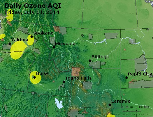 Peak Ozone (8-hour) - https://files.airnowtech.org/airnow/2014/20140711/peak_o3_mt_id_wy.jpg