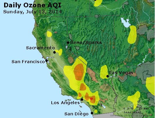Peak Ozone (8-hour) - https://files.airnowtech.org/airnow/2014/20140713/peak_o3_ca_nv.jpg