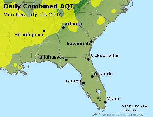 Peak AQI - https://files.airnowtech.org/airnow/2014/20140714/peak_aqi_al_ga_fl.jpg
