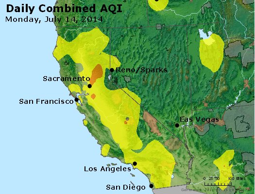 Peak AQI - https://files.airnowtech.org/airnow/2014/20140714/peak_aqi_ca_nv.jpg