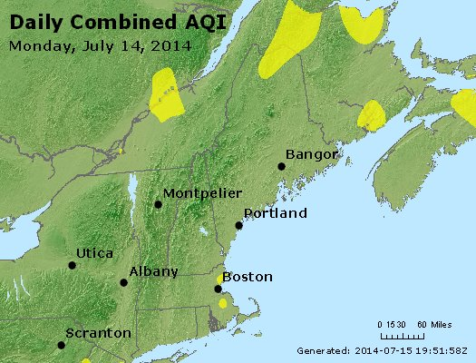Peak AQI - https://files.airnowtech.org/airnow/2014/20140714/peak_aqi_vt_nh_ma_ct_ri_me.jpg