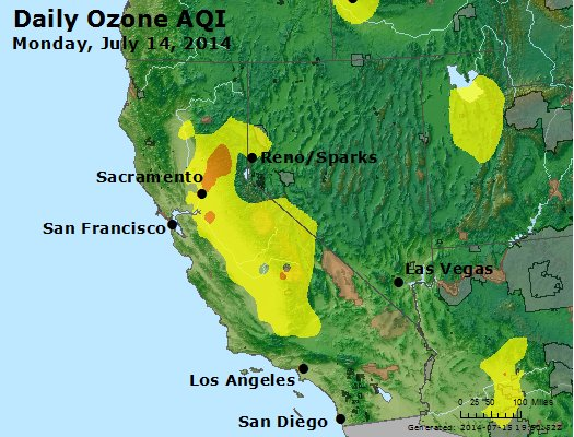 Peak Ozone (8-hour) - https://files.airnowtech.org/airnow/2014/20140714/peak_o3_ca_nv.jpg