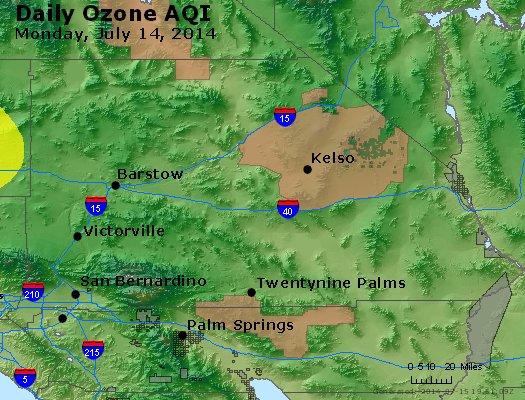 Peak Ozone (8-hour) - https://files.airnowtech.org/airnow/2014/20140714/peak_o3_sanbernardino_ca.jpg