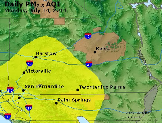 Peak Particles PM2.5 (24-hour) - https://files.airnowtech.org/airnow/2014/20140714/peak_pm25_sanbernardino_ca.jpg