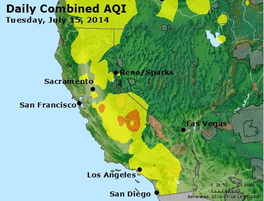 Peak AQI - https://files.airnowtech.org/airnow/2014/20140715/peak_aqi_ca_nv.jpg