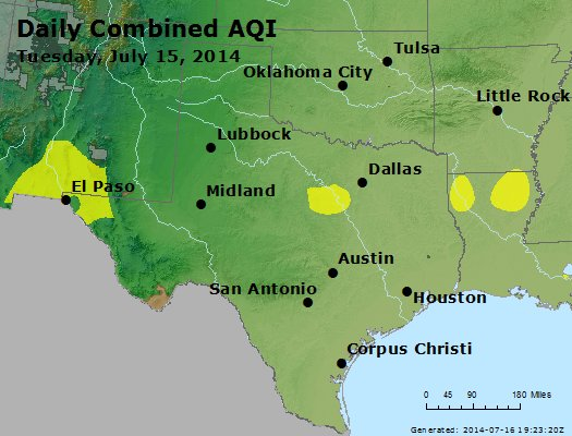 Peak AQI - https://files.airnowtech.org/airnow/2014/20140715/peak_aqi_tx_ok.jpg