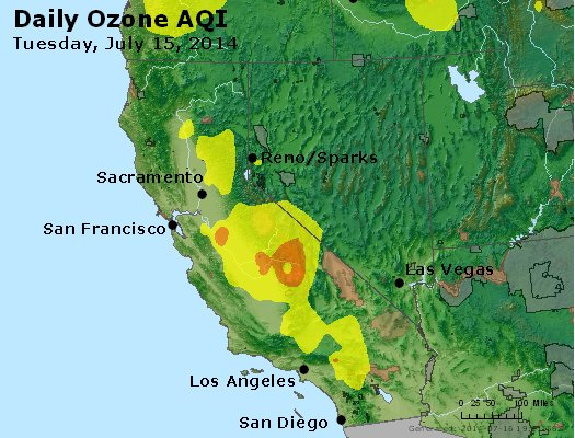Peak Ozone (8-hour) - https://files.airnowtech.org/airnow/2014/20140715/peak_o3_ca_nv.jpg
