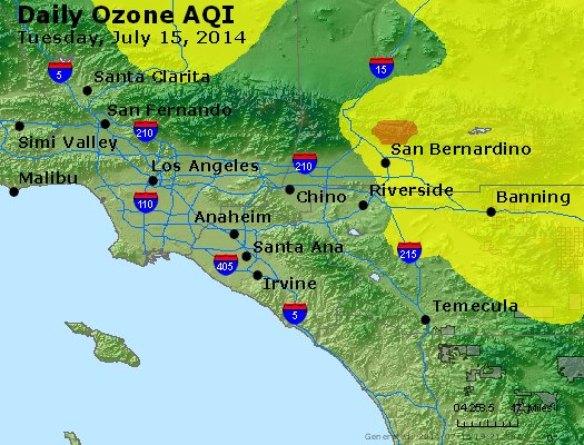 Peak Ozone (8-hour) - https://files.airnowtech.org/airnow/2014/20140715/peak_o3_losangeles_ca.jpg