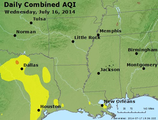 Peak AQI - https://files.airnowtech.org/airnow/2014/20140716/peak_aqi_ar_la_ms.jpg