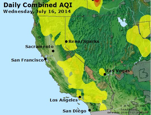 Peak AQI - https://files.airnowtech.org/airnow/2014/20140716/peak_aqi_ca_nv.jpg
