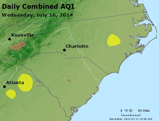 Peak AQI - https://files.airnowtech.org/airnow/2014/20140716/peak_aqi_nc_sc.jpg