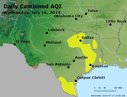 Peak AQI - https://files.airnowtech.org/airnow/2014/20140716/peak_aqi_tx_ok.jpg