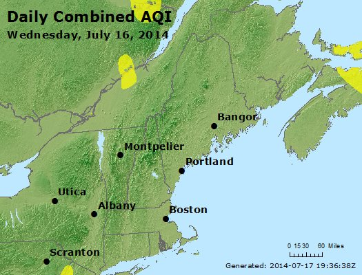 Peak AQI - https://files.airnowtech.org/airnow/2014/20140716/peak_aqi_vt_nh_ma_ct_ri_me.jpg