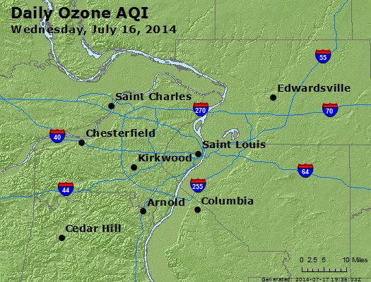 Peak Ozone (8-hour) - https://files.airnowtech.org/airnow/2014/20140716/peak_o3_stlouis_mo.jpg