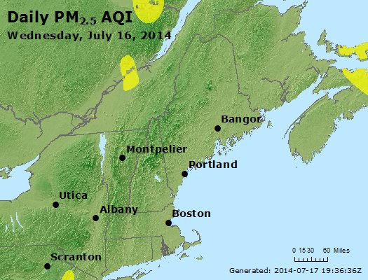 Peak Particles PM2.5 (24-hour) - https://files.airnowtech.org/airnow/2014/20140716/peak_pm25_vt_nh_ma_ct_ri_me.jpg