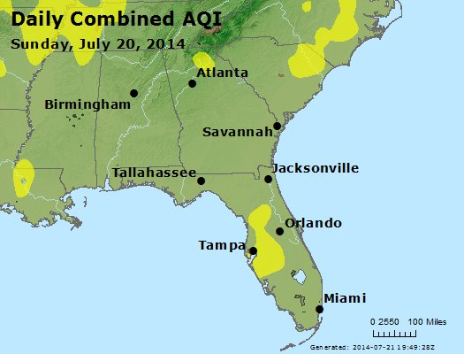 Peak AQI - https://files.airnowtech.org/airnow/2014/20140720/peak_aqi_al_ga_fl.jpg