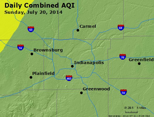 Peak AQI - https://files.airnowtech.org/airnow/2014/20140720/peak_aqi_indianapolis_in.jpg