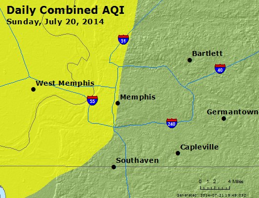 Peak AQI - https://files.airnowtech.org/airnow/2014/20140720/peak_aqi_memphis_tn.jpg