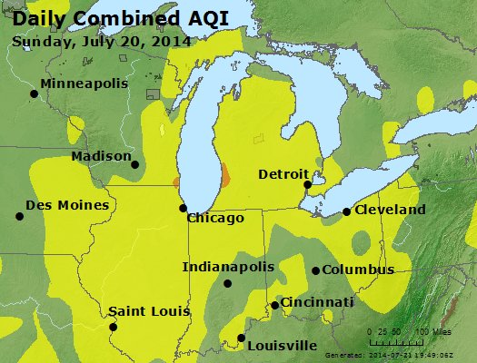 Peak AQI - https://files.airnowtech.org/airnow/2014/20140720/peak_aqi_mi_in_oh.jpg