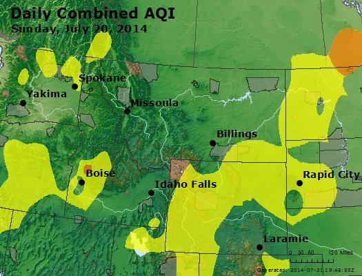 Peak AQI - https://files.airnowtech.org/airnow/2014/20140720/peak_aqi_mt_id_wy.jpg