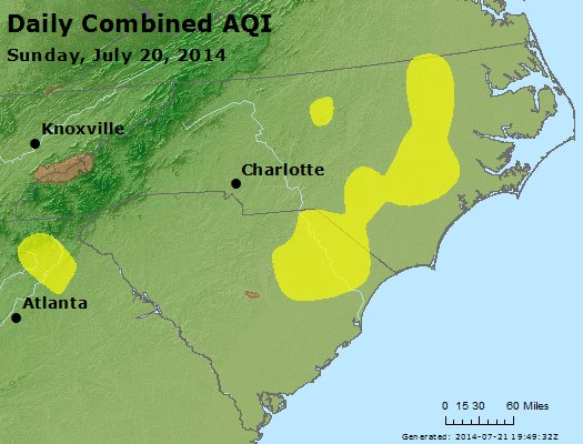 Peak AQI - https://files.airnowtech.org/airnow/2014/20140720/peak_aqi_nc_sc.jpg