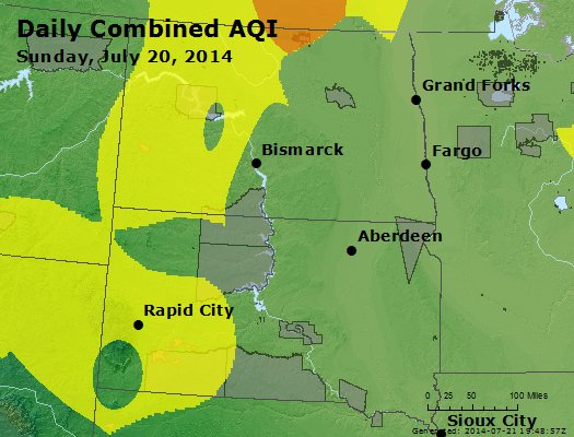 Peak AQI - https://files.airnowtech.org/airnow/2014/20140720/peak_aqi_nd_sd.jpg