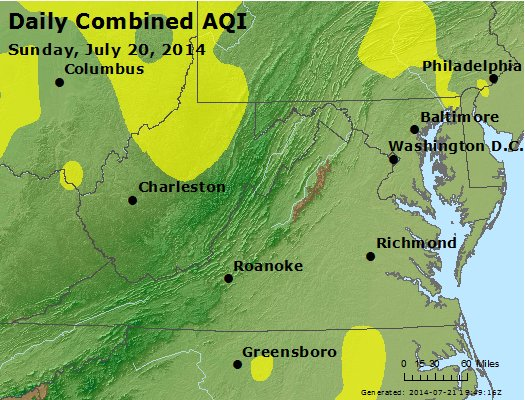 Peak AQI - https://files.airnowtech.org/airnow/2014/20140720/peak_aqi_va_wv_md_de_dc.jpg