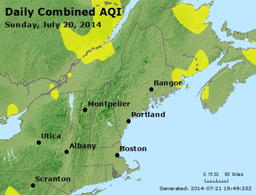 Peak AQI - https://files.airnowtech.org/airnow/2014/20140720/peak_aqi_vt_nh_ma_ct_ri_me.jpg