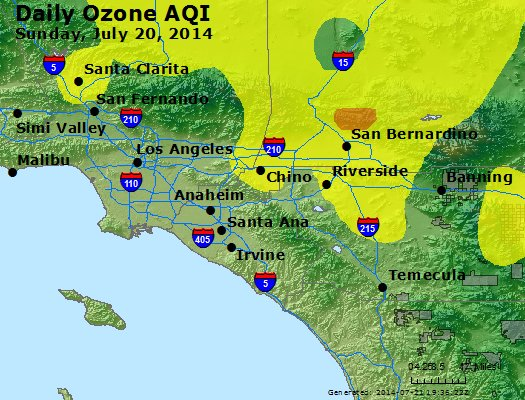 Peak Ozone (8-hour) - https://files.airnowtech.org/airnow/2014/20140720/peak_o3_losangeles_ca.jpg