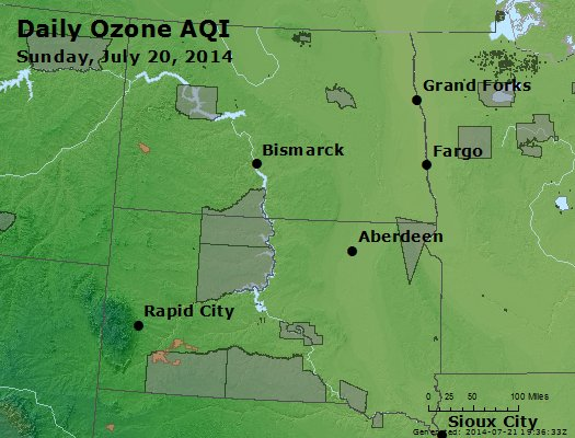 Peak Ozone (8-hour) - https://files.airnowtech.org/airnow/2014/20140720/peak_o3_nd_sd.jpg